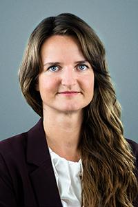 Katrin Schwede